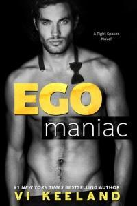 ego-maniac