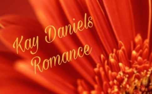 Losing My Virginity to Romance – Part3