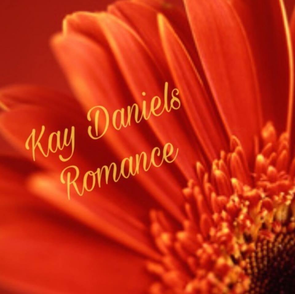 Kay Daniels Romance