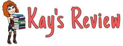 Kay's Review
