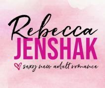 Rebecca Jenshak Team