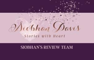 Siobhan Team
